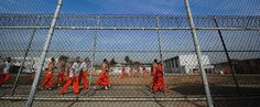 The solution lies in decriminalization of much conduct that is now criminalized, in fewer and shorter prison sentences, in a more generous s...