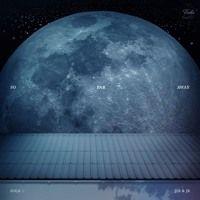 So Far Away (SUGA, 진, 정국 Ver.) de BTS na SoundCloud