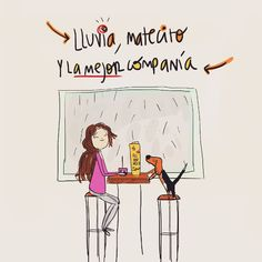 Yerba Mate, Love Mate, Bussines Ideas, Online Shopping Quotes, Frases Humor, Inspirational Phrases, Pretty Quotes, Insta Story, Dog Mom