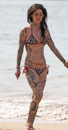 INK~ tattoos