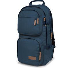 Eastpak Hutson Backpack - Mono Marine