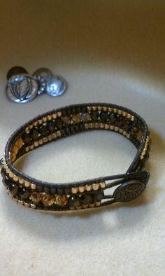 jewelry lesson blog
