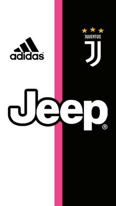 Juventus wallpaper.