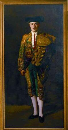 Robert Enri