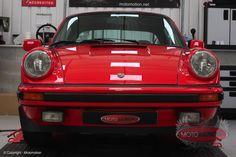 Porsche 911 Targa SC - Gtechniq Treatment - http://www.motomotion.net/porsche-911-targa-sc-gtechniq-treatment/ #GtechniqUK #Detailing #Valeting #Tinting #Motomotioncornwall
