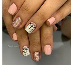Nails, Beauty, Nail Art, France, Finger Nails, Ongles, Beauty Illustration, Nail, Nail Manicure