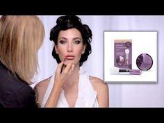 Thin Lizzy Beauty Evolution - Krystal - YouTube