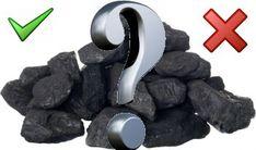 Karbonsemleges vagy nem Beats Headphones, Over Ear Headphones, In Ear Headphones