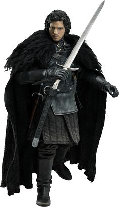 Game of Thrones is one of the best TV shows on air now. Game of Thrones Jon Snow is one of the hotest characters ever. Prepare yourself for A Song of Ice and Fire Jon Snow figurine that will enchant you! This figurine is super realistic. Tom Clancy's Ghost Recon, Team Games For Kids, Building Games For Kids, Halo 2, Arnold Schwarzenegger, Jon Snow, Game Of Thrones Set, Game Of Trones, Dire Wolf