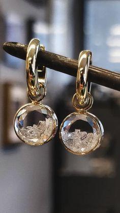 Ear Jewelry, Cute Jewelry, Jewelry Sets, Jewelry Accessories, Unique Jewelry, Skull Jewelry, Dainty Jewelry, Diamond Jewelry, Gold Jewelry