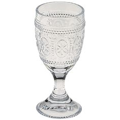 Savoie-Goblet-Clear-by-Anton-Studio-Designs.png