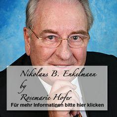 Galerie-Nikolaus-B.-Enkelmann