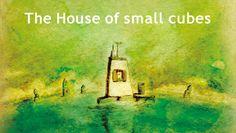 """Kijk """"The House of Small Cubes"""" op Netflix"""