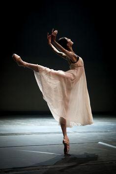 <<Yuan Yuan Tan is a Principal Dancer with San Francisco Ballet. Ballet Art, Ballet Girls, Ballet Dancers, Ballerinas, Dance Photography Poses, Dance Poses, Patrick Dupond, Tutu, Ballet Images