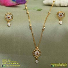 """""""Milan Jewellers """" City: Lunawada, PanchMahal, Gujarat. Contact: +91 9727900097 Address: Shop No-10 Super Market, Nr.Ganpati Mandir, Lunawada-389230, Panchmahal,Gujarat.  #jewelry #myjewelgance #gold #916gold #fashion #style #traditional #goldstyle #golddesign #luxuryjewelry #luxury #womenswear #womensfashion #women #gujarat #bracelets #goldbracelet #antique #antiquejewelry #beautiful #verynice #delicate #lovestyle #love #giftoflove #trendy #lunawada #panchmahal Real Gold Jewelry, Gold Jewelry Simple, Jewelry Design Earrings, Gold Earrings Designs, Gold Bangles Design, Gold Jewellery Design, Gold Bridal Earrings, Pooja Mandir, Instagram"""