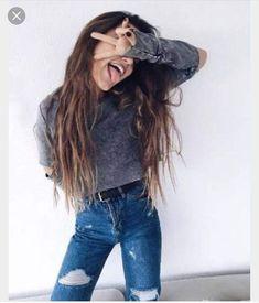 Resultado de imagen para fotos tumblr chicas