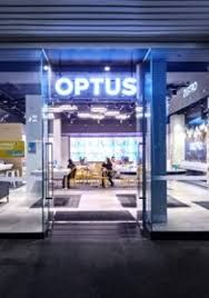 Image result for optus chadstone