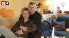 Inka Bause - Todes-Drama um Ex-Mann - http://ift.tt/2d0ktDX