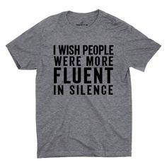 310 Ideas De Camisetas Divertidas En 2021 Camisetas Divertidas Camisetas Frases Hilarantes