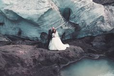 My tips for planning an Iceland wedding.