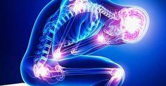 Descubre+el+significado+de+las+enfermedades+y+los+dolores+corporales