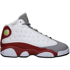 Nike air jordan 13 Femme 477 Shoes