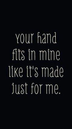 Flirty, #relationship #quotes #relationshipgoals
