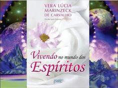Livros Espíritas Àudiobooks e Rádio Novela - YouTube