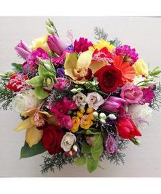 Gerbera, Bouquets, Floral Wreath, Wreaths, Flowers, Floral Crown, Bouquet, Door Wreaths, Bouquet Of Flowers