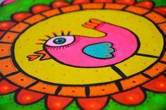 Happy colors www.tabruma.blogspot.ch Happy Colors, Studio, Illustration, Design, Studios, Illustrations, Design Comics