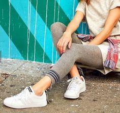 adidas women's cloudfoam advantage casual shoes