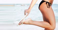 6 exercices pour muscler ses cuisses