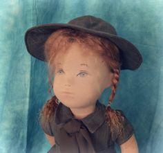 Sasha Doll, Studio, Dolls, Hats, Baby Dolls, Hat, Doll, Studios, Puppets