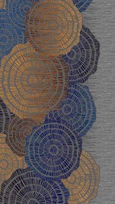 Carpet Runners On Stairs Pictures 4 Wallpaper, Wallpaper Backgrounds, Motif Jungle, Cuadros Diy, Motif Art Deco, Motifs Textiles, Art Japonais, Fabric Rug, Patterned Carpet