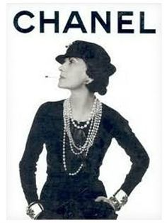 Shop Set-Of-Three Chanel Hardcover Books. Courtesy of Assouline, this set includes three memoires celebrating the revolutionary work of Mademoiselle Coco Chanel — from her timeless fashion and jewelry to her iconic fragrances. Perfume Chanel, Coco Chanel, Coco Mademoiselle, Man Ray, Steve Mcqueen, Chanel Fashion, Couture Fashion, Chanel Style, Marca Chanel