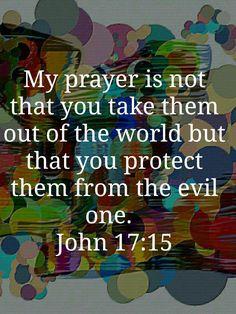 Inspirational Bible Quotes, Biblical Quotes, Bible Verses Quotes, Bible Scriptures, Faith Quotes, Spiritual Quotes, God Prayer, Prayer Quotes, Healing Verses