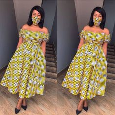 ankara styles pictures,ankara styles gown for ladies,beautiful latest ankara styles,latest ankara styles for wedding,latest ankara styles ovation ankara styles African Fashion Ankara, Latest African Fashion Dresses, African Print Fashion, Africa Fashion, Ladies Fashion Dresses, African Women Fashion, Fashion Outfits, 80s Fashion, Fashion Styles