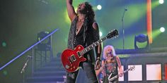 Interview with Vivian Campbell (Guitars) (Last in Line, Def Leppard, former DIO) - http://myglobalmind.com/2016/02/14/interview-with-vivian-campbell-guitars-last-in-line-def-leppard-former-dio/