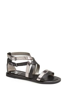 Circus by Sam Edelman 'Maxon' Sandal available at #Nordstrom
