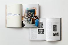 Kyoto University of Arts and Design/Graduation Works