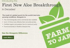 Aloette's New Breakthrough Organic Aloe Vera, Holiday Wishes, Party Makeup, Simply Beautiful, Beauty Hacks, Beauty Tips, Conditioner, Skin Care, Cosmetics