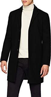 SELECTED HOMME Herren Slhbrove Wool Coat B Noos Mantel - 56.52 - 4.6 von 5 Sternen - Herren Jacke Herbst Winter Wool Coat, The Selection, Blazer, Jackets, Fashion, Fall Winter, Down Jackets, Moda, Fashion Styles