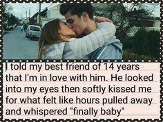 Cute Couple Stories, Cute Love Stories, Cute Couple Pictures, Cute Relationship Texts, Couple Goals Relationships, Boyfriend Goals, Future Boyfriend, Crush Stories, Secret Crush Quotes