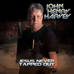 Check out John Henry Harvey on ReverbNation - I call it Grit and Gospel - delivered with conviction, what a fantastic artist - can't say enough!  Thank you for doing what you do, John.