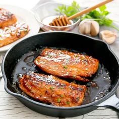 honey-garlic-salmon-11