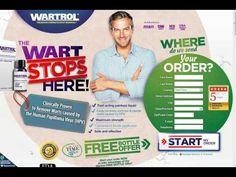 Wartrol Review   Should you Buy Wartrol?