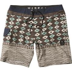 Shop the newest collection of mens board shorts and swim trunks at Vissla. Performance surf boardshorts made from upcycled and recycled materials. Men Swimwear, Male Style, Mens Boardshorts, Surf Outfit, Swim Trunks, Patterned Shorts, Surfing, Swimsuits, Fancy