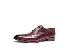 DERBY BROGUE SHOE Brogue Shoe, Brogues, Men Dress, Dress Shoes, Fall Winter 2015, Derby, Oxford Shoes, Lace Up, Fashion