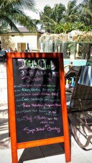5 Reasons Big Families Will Love Palm Beach Marriott Singer Island Beach Resort