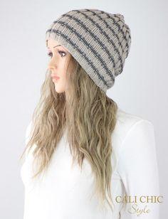 4f42f02a8c0 luca pom hat beginners  knitting pattern by stitch   story ...